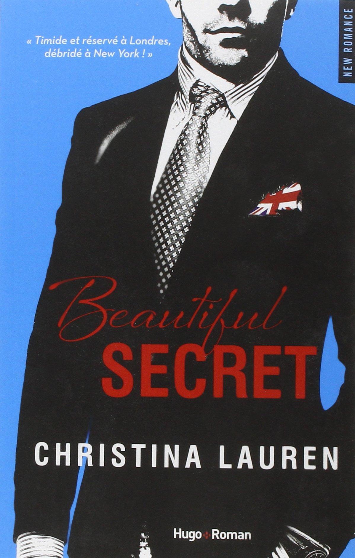 http://queenofreading1605.blogspot.be/2015/04/beautiful-tome-4-beautiful-secret-de.html