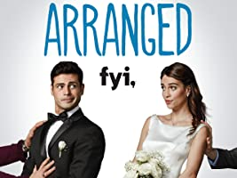 Arranged Season 1