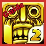 Cheats For Temple Run 2 Game Guide, Tips, Tricks & Walkthrough