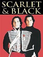 Scarlet & The Black