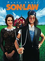Son-In-Law [HD]