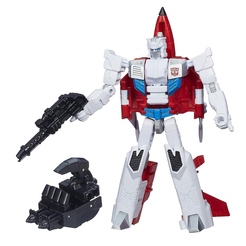 Transformers Generations Combiner Wars Firefly 6 Inch Action Figure Deluxe Class Wave 1 jetzt bestellen