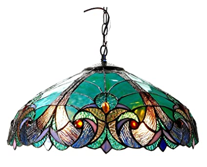 Victorian Ceiling Light Shade Victorian 2-light Ceiling