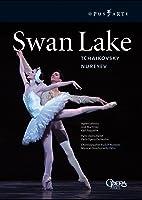 Tchaikovsky, P.I.: Swan Lake (Paris Opera Ballet, 2005