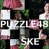 SKE48PuzzleVol1.0