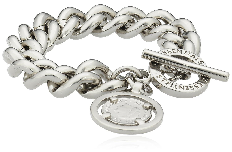 TOV Essentials Damen Armband Metall 0591.003 als Weihnachtsgeschenk kaufen