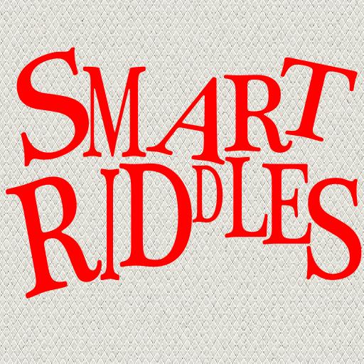 smart-riddles