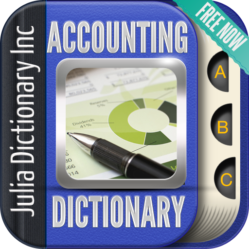 Accounting Dictionary (Julia Dictionary Inc compare prices)