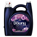 Downy Infusions Lavender Serenity 174 Loads