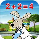 Shopkeeper+ Maths can be fun!