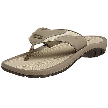 3d014bcf412 Oakley Canada Sandals « Heritage Malta