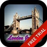 London Journey