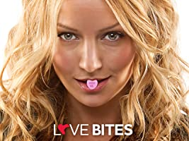 Love Bites Season 1