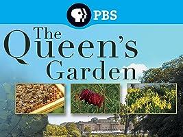 The Queen's Garden Season 1
