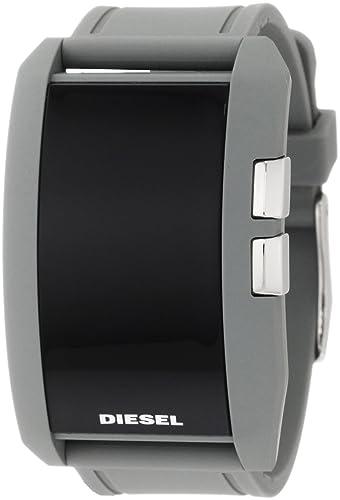 Diesel DZ7163