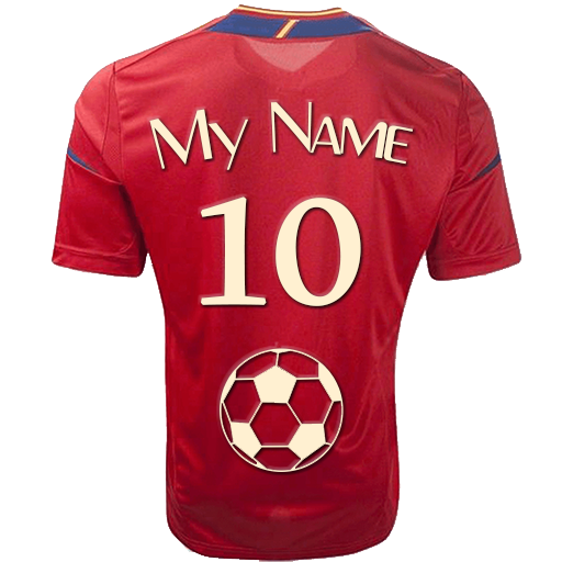 football-jersey-maker