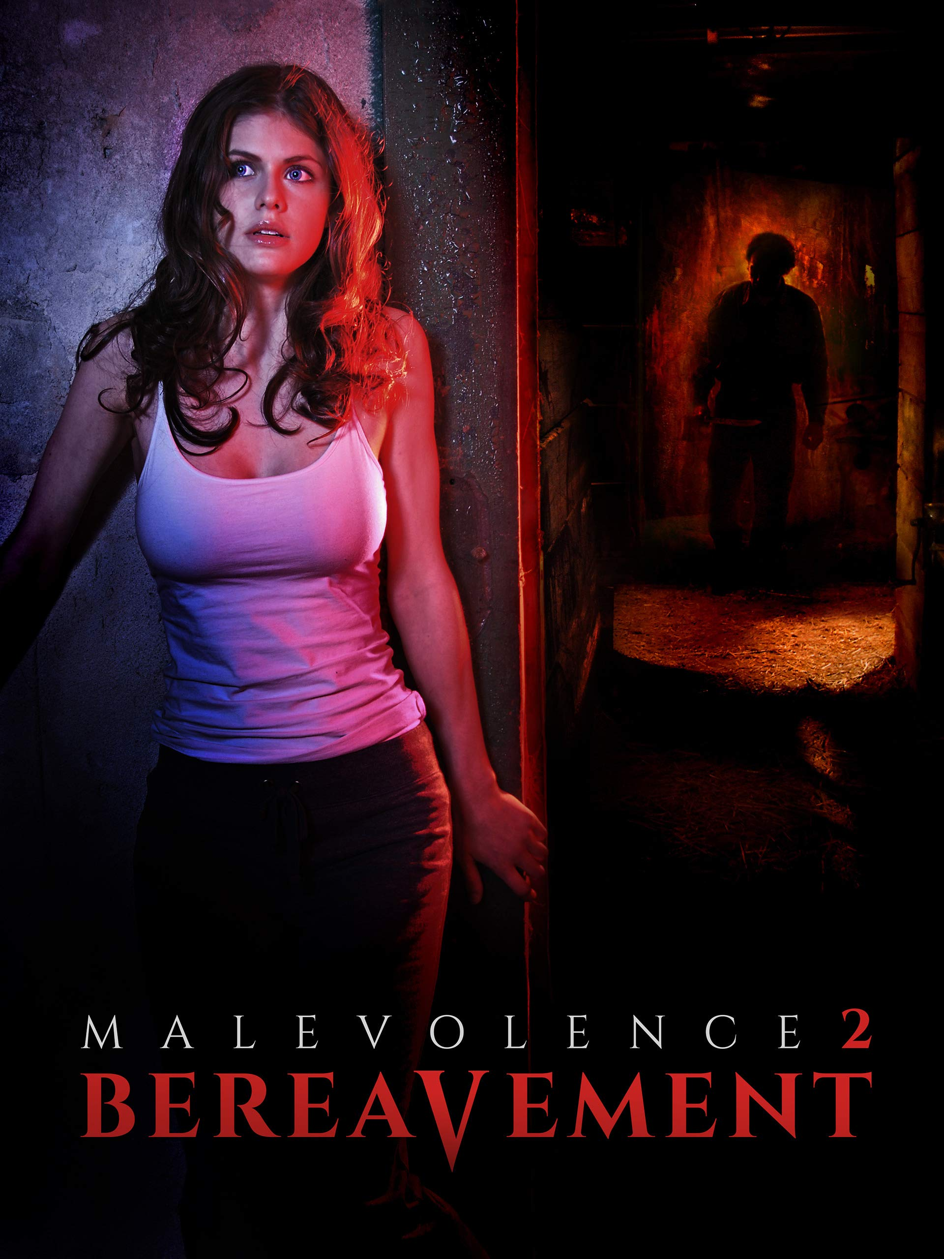 Malevolence 2: Bereavement