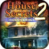 Hidden Object - House Secrets 2