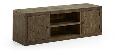 Kave Home TV Stand-Goa