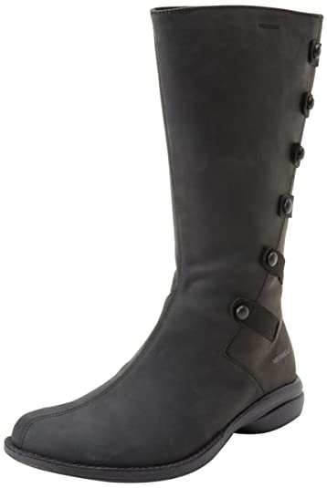 Official Merrell WoCaptiva Launch Waterproof Boot For Women Discount Sale Multicolor Selection
