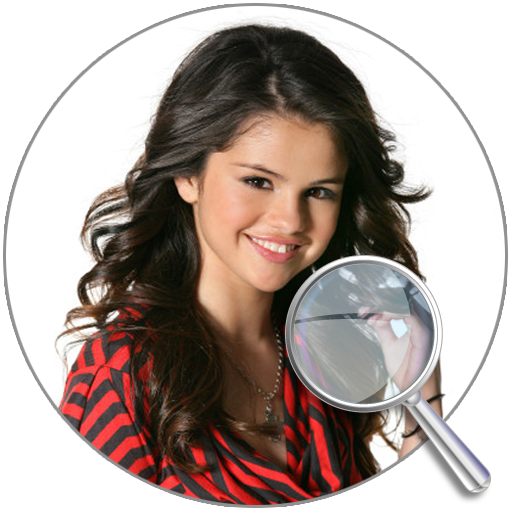 Amazon.com: Find Differences: Selena Gomez HD: Appstore for Android