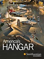 America's Hangar [HD]