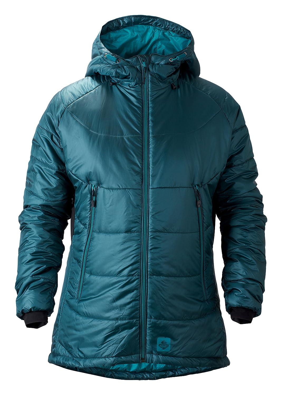sweet protection damen jacket nutshell g nstig bestellen. Black Bedroom Furniture Sets. Home Design Ideas