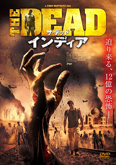 http://ecx.images-amazon.com/images/I/81lpODHixLL._SY550_.jpg