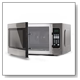 Westinghouse WCM22120SSM Microwave Oven