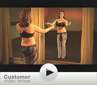 Perfector Fusion Styler Bt Calista | Apps Directories