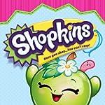 Shopkins Mag