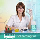 Learn Chemistry via Videos by GoLearningBus