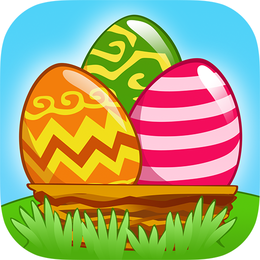 find-the-easter-egg-free
