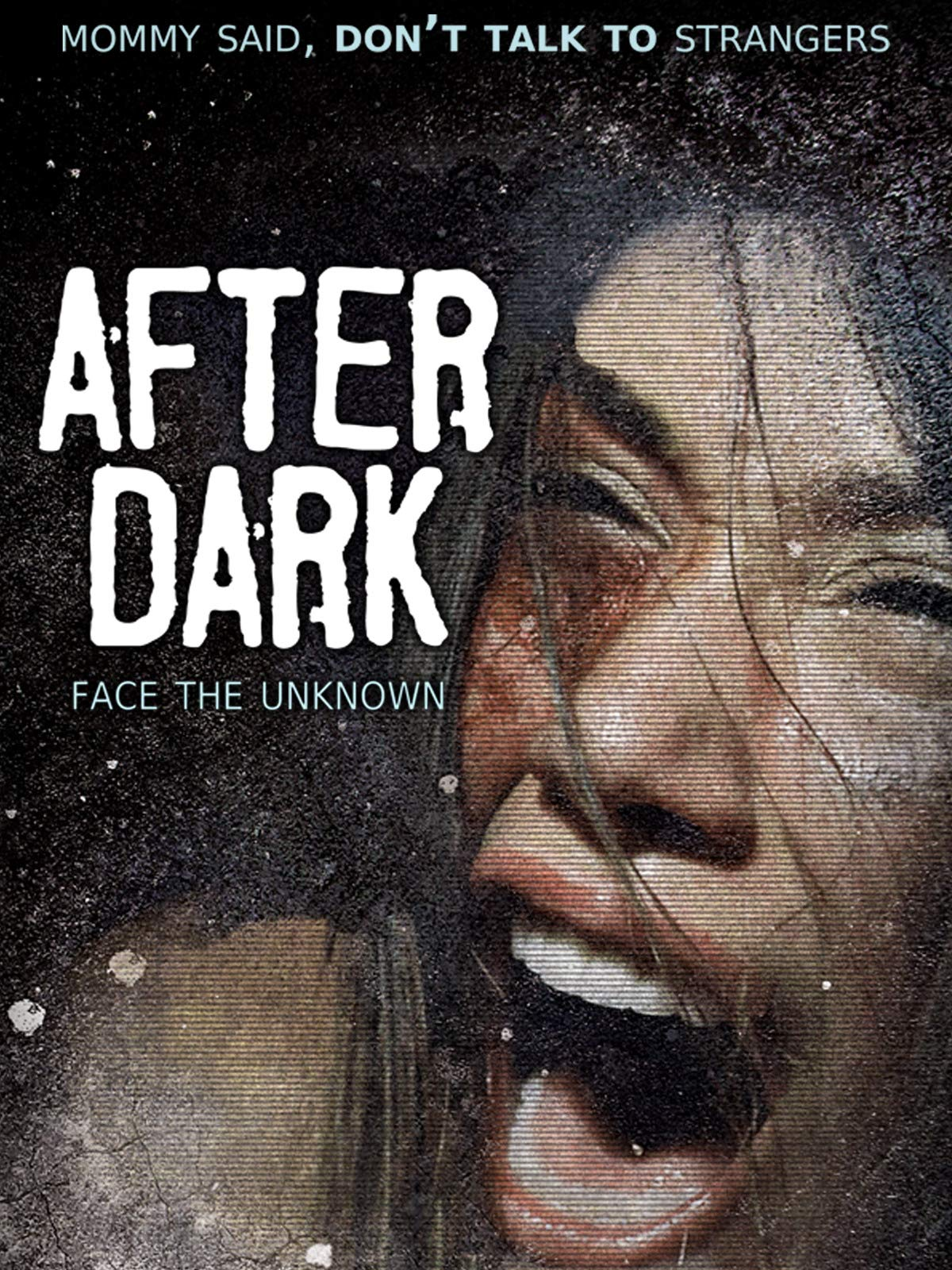 After Dark on Amazon Prime Video UK