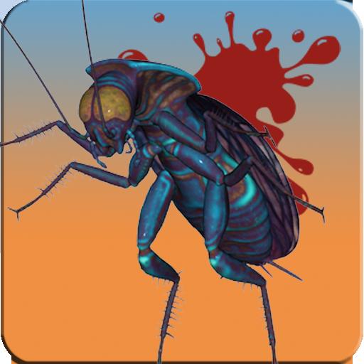 bug-blast