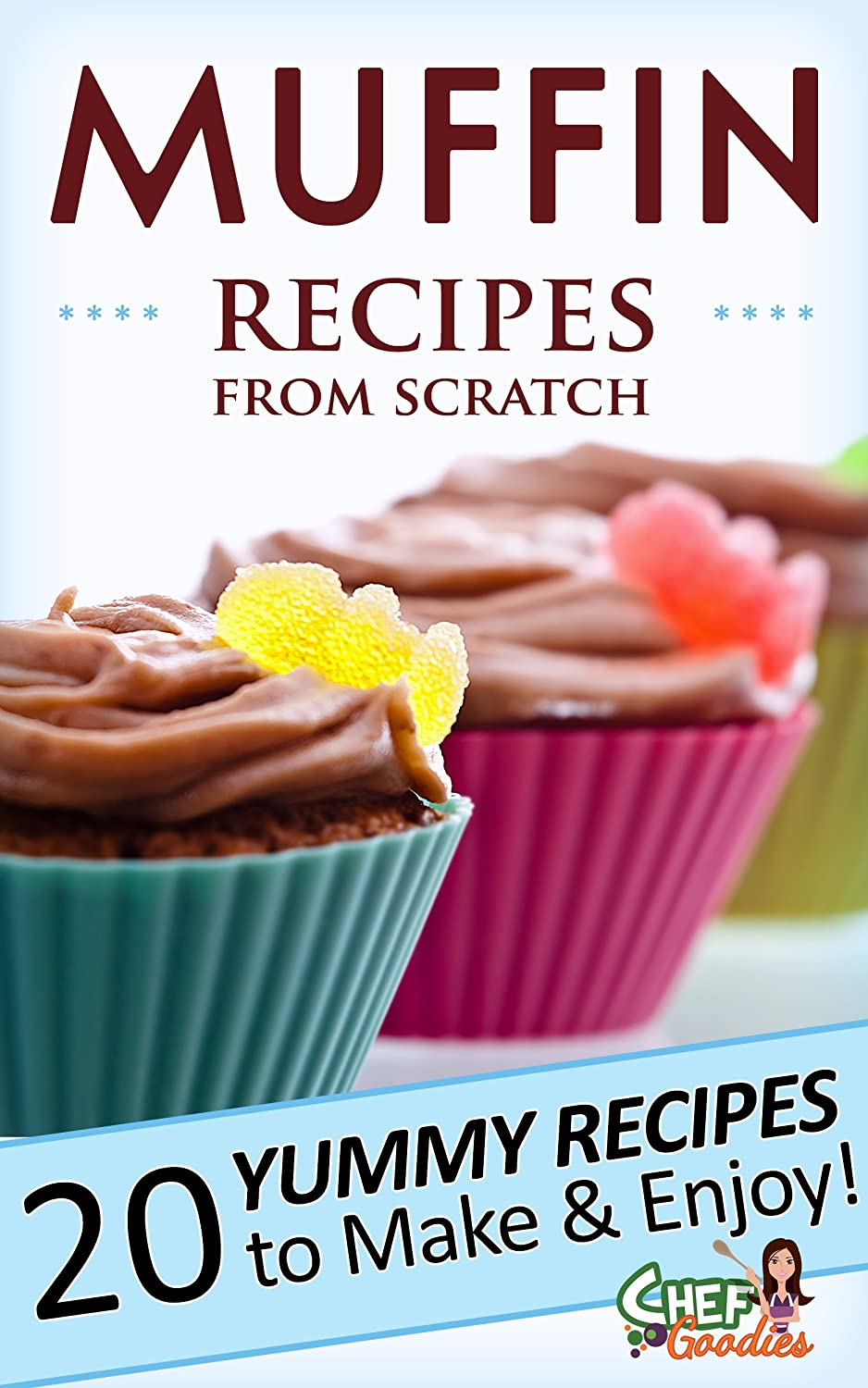 muffinrecipes-kindlecover