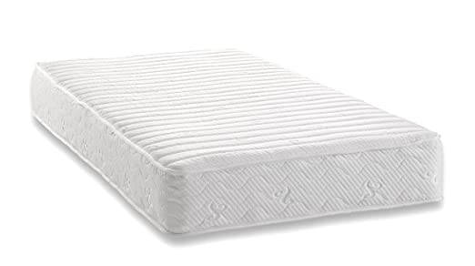 SertaPedic Somerfield coleman durarest extra high airbed twin 2000020874 best price  Euro Top Mattress Queen For Sale