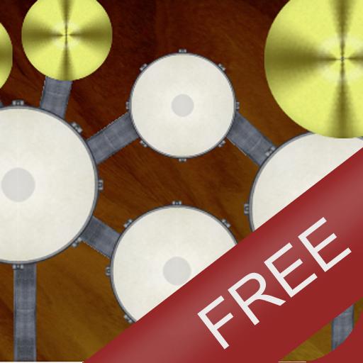 Music Pad HD Free