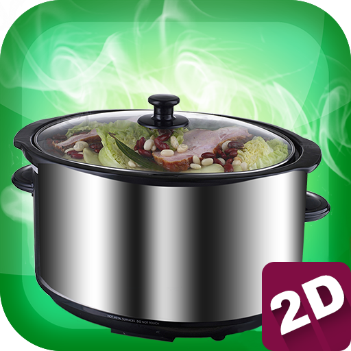 Recipes For Slow Cooker Free