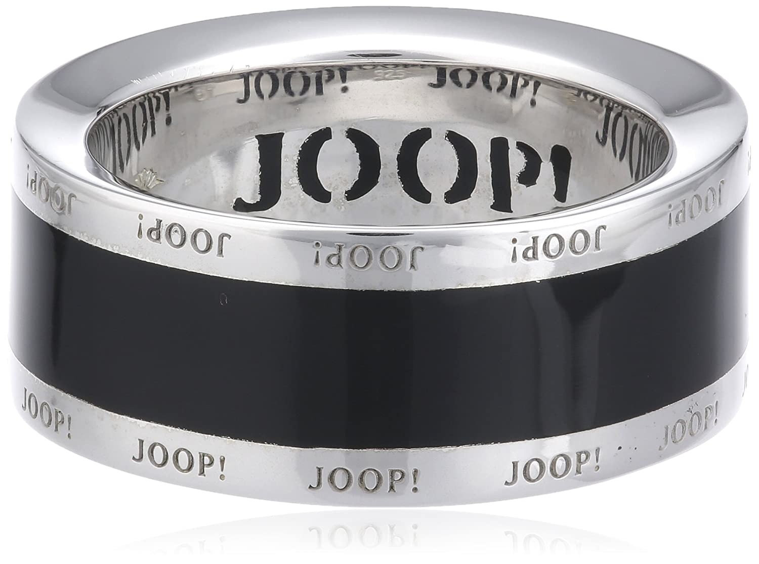 Joop Damen-Ring Gr. 53 JPRG90132M530