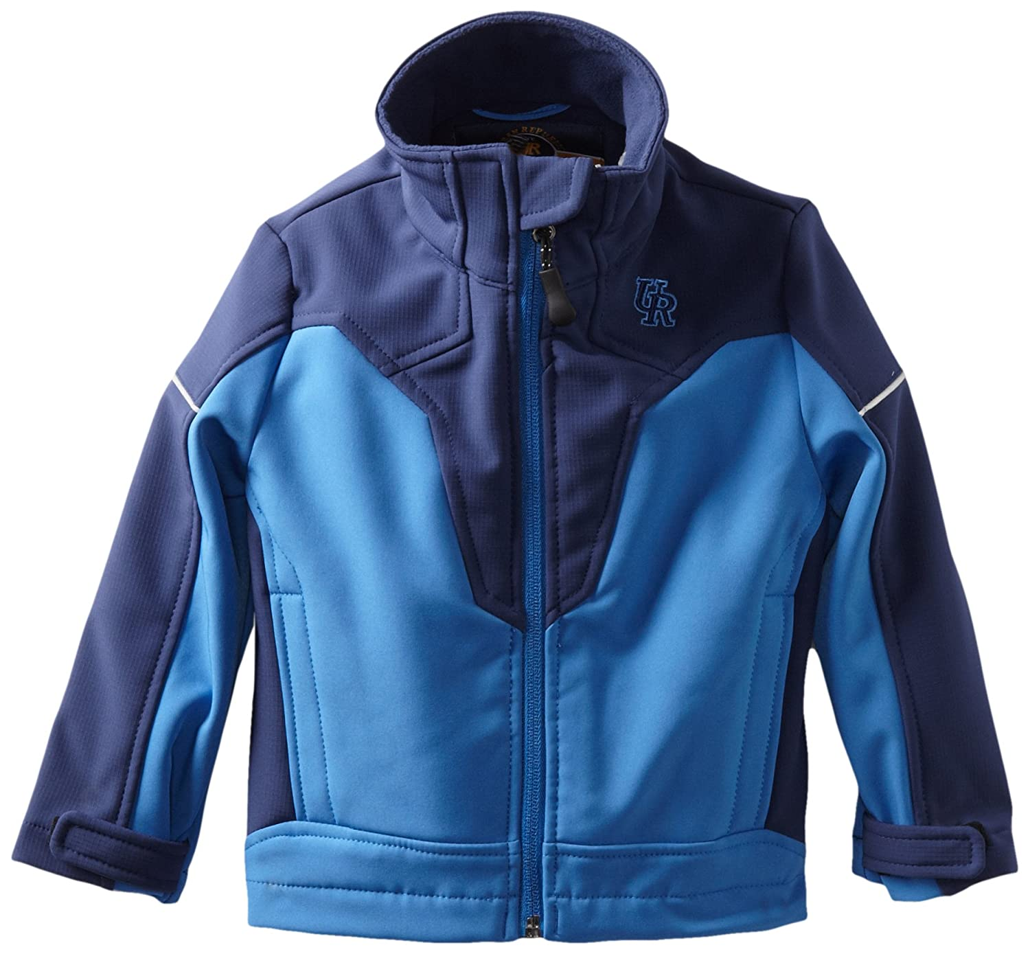Urban Republic Boys 2-7 Toddler Soft Shell Jacket