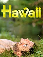 Hawaii (English Subtitled)