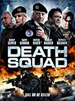 Death Squad [HD]