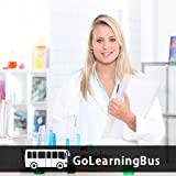 Learn Pharmacology by GoLearningBus