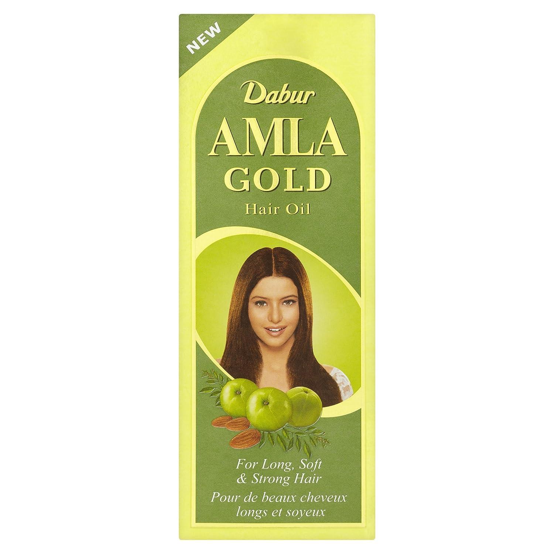 Amla Hair Oil Price Dabur Amla Gold Hair Oil