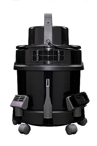Pour adapter Vax Power 7 C89-P7-B cylindre série Pré Moteur Filtre