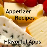 Flavorful Appetizer Recipes
