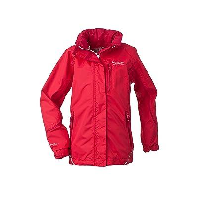 Regatta Mystic Dream Girls Waterproof Jacket Horizon