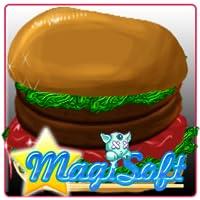 Super Burger Creador