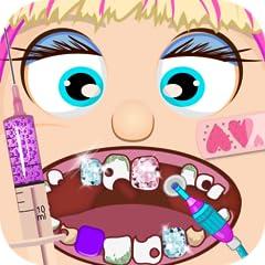 Celebrity Doctor & Dentist